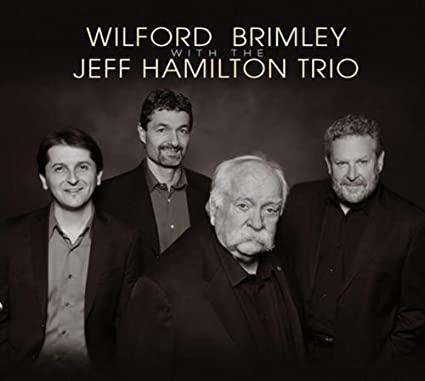RIP Wilford Brimley